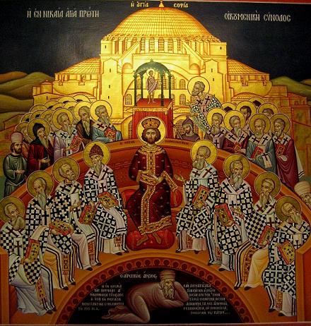 <b>Parintele Rafail Noica despre sensul Ortodoxiei</b>. IN CAUTAREA DUMNEZEULUI PIERDUT