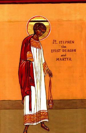 St.StephenFirstDeaconandMartyrEggTempera.jpg.w300h464