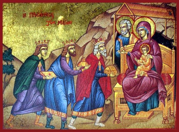 adoration-magi15