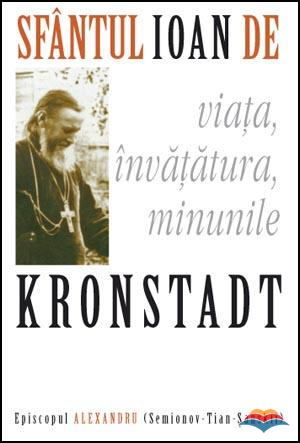 alexandru_episcop-sfantul_ioan_de_kronstadt_viata_invatatura_minunile