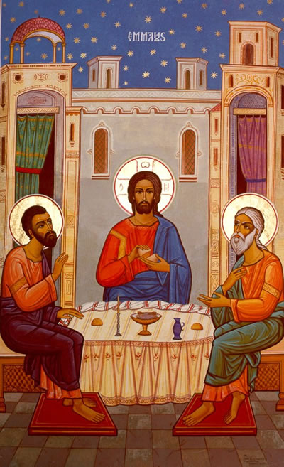 <i>&#8220;Biserica se teme de dezbinari si de schisme, care au ca baza demonicul egoism&#8221;</i>