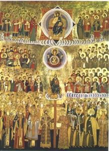 icoana-tuturor-sfintilor-bisericii-ortodoxe