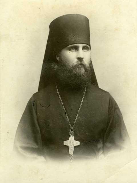Sfantul Ilarion Troitki – Crestinismul sau Biserica? (II) DEGHIZAREA EREZIILOR SUB MASCA EVANGHELIEI