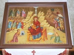 nasterea-domnului- Novgorod,sec.15