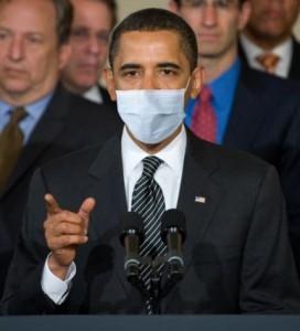 swine_flu_contest_obama
