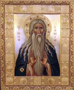 Macarius_the_Great