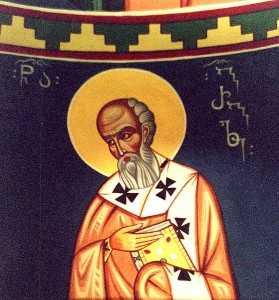 gregory-theologian