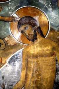 jesus-baptism-theophany-epiphany-botezul-icon