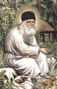 saint-seraphim