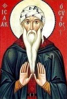 saintisaac_the_syrian_of_nineveh