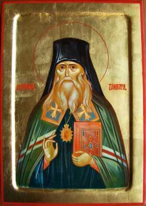 Sfantul Teofan Zavoratul despre TIRANIA &#8220;OPINIEI PUBLICE&#8221; IMPOTRIVA A TOT CEEA CE ESTE CRESTINESC SI DESPRE <i>RENUNTAREA LA OBICEIURILE LUMESTI</i>