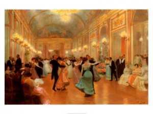 victor-gilbert-an-elegant-soiree