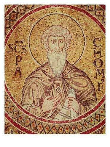 PILDA SFANTULUI MUCENIC NICHIFOR (9 februarie) – sa ne reamintim duhul adevaratei marturisiri si care trebuie sa ne fie cautarea primordiala