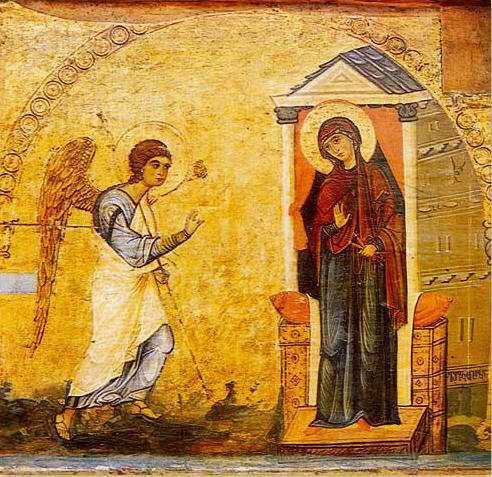 CUVINTE ALE CUVIOASEI MAICI ARSENIA SEBRIAKOVA (1833-1905): <i>&#8220;Faca-se voia Ta in mine, Doamne, fie puterea Ta in mine, care biruieste toate!&#8221;</i>