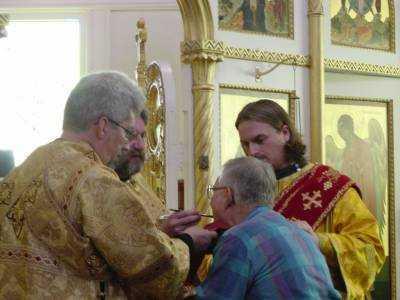 http://www.razbointrucuvant.ro/wp-content/uploads/2010/03/Eucharist_43.jpg