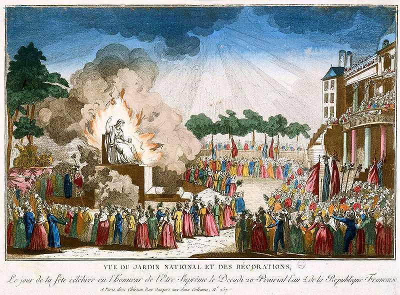 """""""ORA PAMANTULUI"""". Cand ideologii noii religii seculare ne sting luminile… sau despre """"sarbatorile"""" Noii Ere"""