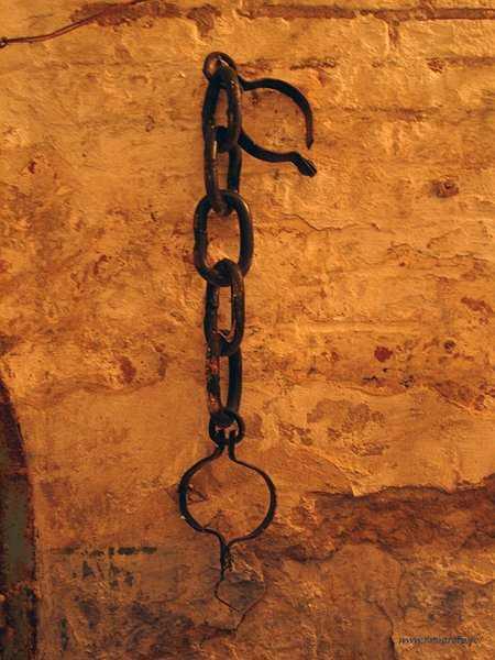 """PARINTELE MARCU DUMITRU DE LA SIHASTRIA, """"FACHIRUL"""" – pomenirea trecerii la viata cea vesnica (28 februarie)"""
