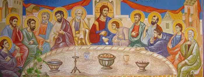 CALEA DE MIJLOC, CALEA DE AUR A BISERICII SI PERICOLUL SECTARISMULUI – marturia reala a Bisericii Ortodoxe Ruse din Afara Granitelor