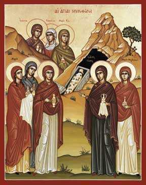 SFANTUL IOAN GURA DE AUR catre Cuvioasa diaconita OLIMPIADA despre virtutea SIMPLITATII si patima ascunsa a IMPODOBIRII