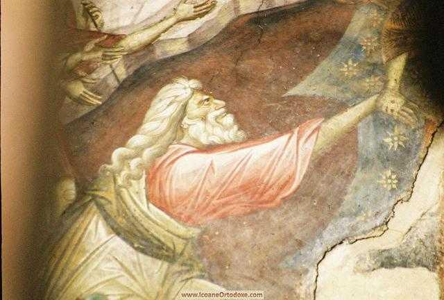 Maica Siluana Vlad: CINE SUNT EU SI UNDE INCEPE INTALNIREA CU DUMNEZEU?
