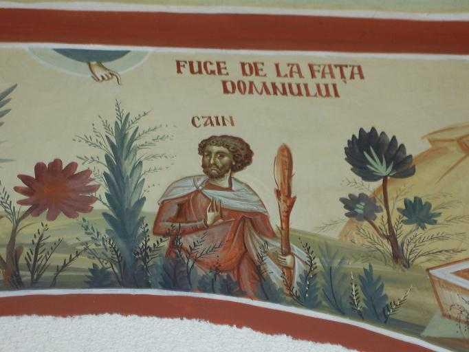Parintele Teofan Munteanu: CUM SA-L MAI (RE)CUNOASTEM PE DUMNEZEU <i>ASA CUM ESTE</i>?
