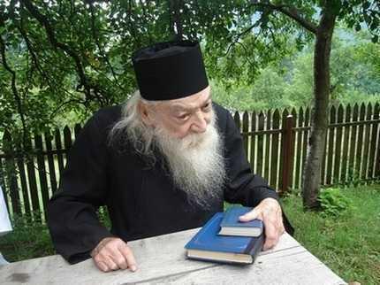 <i>…SI NU NE DUCE PE NOI IN ISPITA!</i> Ce ne spune invatatura ortodoxa despre mucenicie, ispitirea lui Dumnezeu si bravada (I). Si: CINE (NU) ASCULTA DE PARINTELE ADRIAN FAGETEANU?