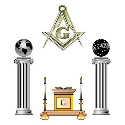Dan Diaconescu si Masoneria