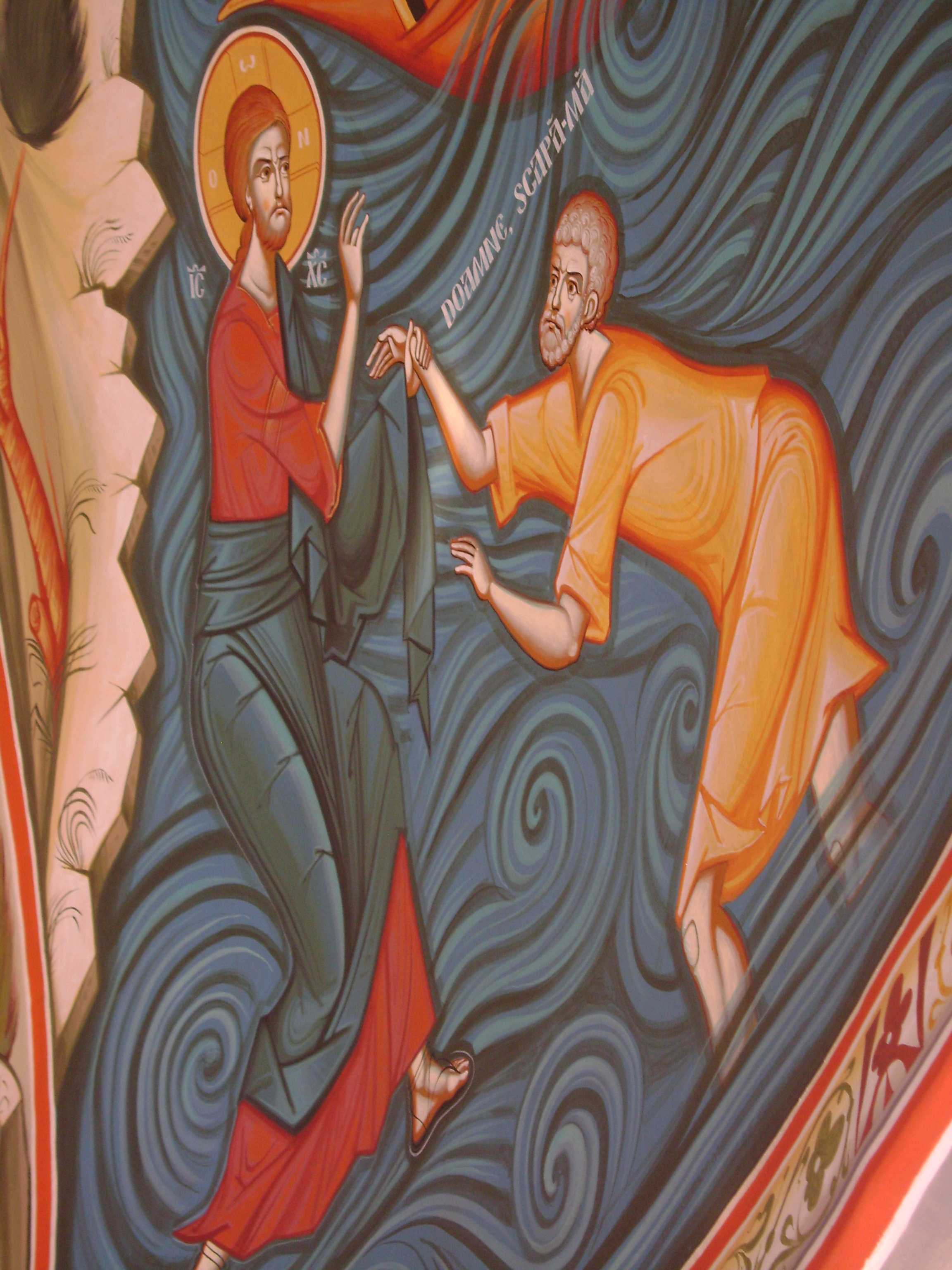 Psihiatrul ortodox Dmitri Avdeev despre RELATIILE DINTRE SOTI si PUTEREA RUGACIUNII MAMEI PENTRU FIII PIERDUTI