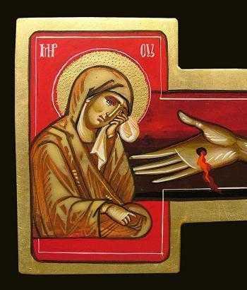 http://www.cuvantul-ortodox.ro/wp-content/uploads/2010/11/maica_domnului_rastignire.jpg