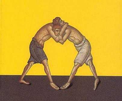 NEVOINTA IERTARII si a LEPADARII DE IUBIREA DE SLAVA: <i>&#8220;Doar iubirea de slava, si fara celelalte patimi, este indeajuns ca omul sa se indraceasca&#8221;</i>
