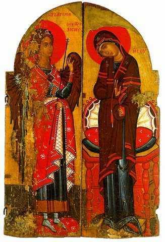 SA NE RUGAM MAICII DOMNULUI, imbratisarea celor nemangaiati si izbavirea celor din primejdii