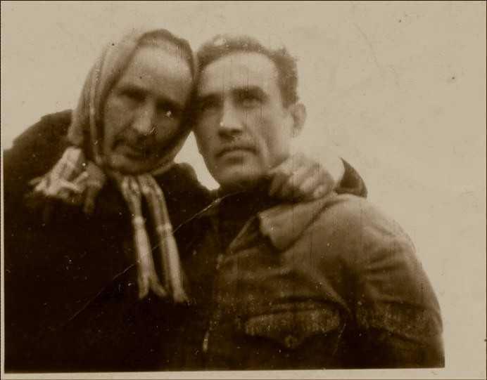 SIMPLITATEA CURATIEI, IUBIRII SI A PATIMIRII FERICITE. Cateva din scrisorile inedite ale Fericitului Martir Valeriu Gafencu