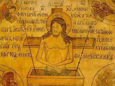 DE CE ERA TRIST IISUS? DE CE AR FI TRIST SI ASTAZI? CUM A FOST INTELES MESAJUL LUI? – Predica puternica a IPS Teofan in Duminica Floriilor (video, 2011)