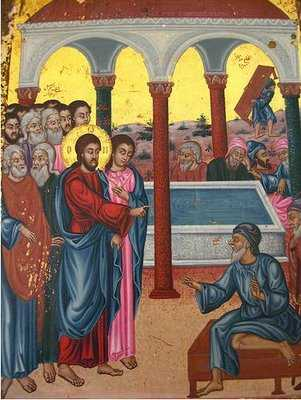 http://www.cuvantul-ortodox.ro/wp-content/uploads/2011/05/miracle-healing-of-the-paralytic-sheeps-pool.jpg