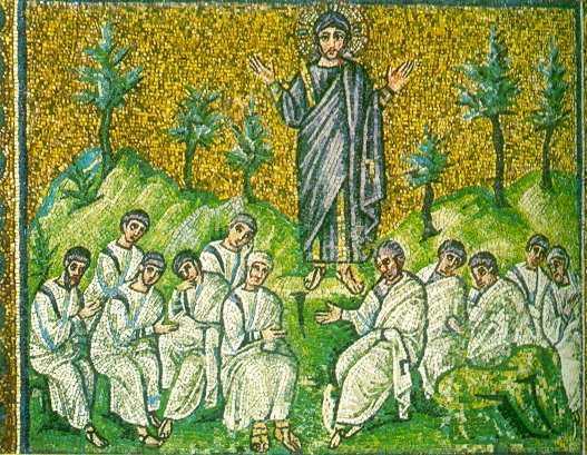 CUGETARILE PARINTELUI MIRON MIHAILESCU pe marginea rugaciunii arhieresti ale lui Iisus, pentru ucenici si pentru credinciosi: <b><i>&#8220;FARA VIATA DE LA TINE, SA NU SE SOCOTEASCA VII, SA NU TRAIASCA IN AMAGIREA ACEASTA&#8221;</i></b>