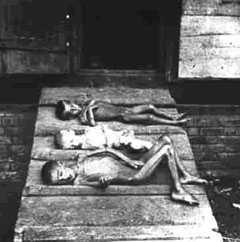 SUFERINTELE COPIILOR SI CAILE LUI DUMNEZEU. De ce mor copiii nevinovati?