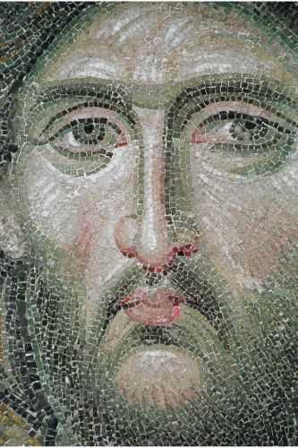 <i>&#8220;Luminatorul trupului este ochiul&#8230;&#8221;</i> PARINTELE MIRON MIHAILESCU despre porunca de a vedea lumea prin ochii lui Dumnezeu si despre DUREREA IROSIRII
