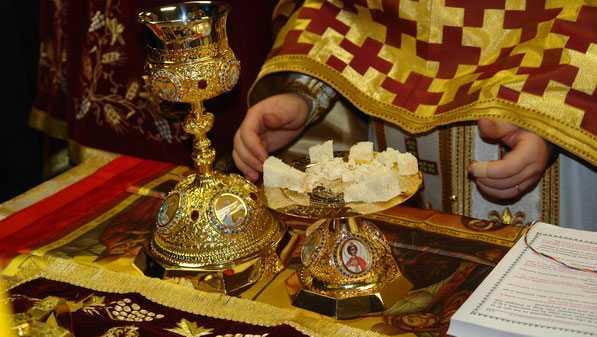 70671_liturghie