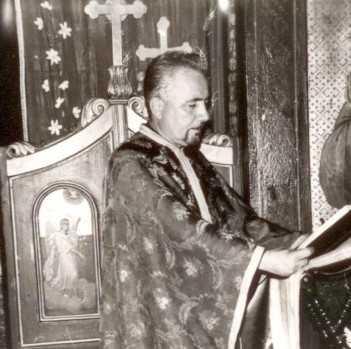 PARINTELE VASILE PATRASCU sau ICOANA SUBLIMULUI – 5 ani de la plecarea la Domnul a unui smerit preot martir al inchisorilor. MARTURII CUTREMURATOARE