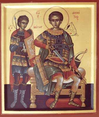 http://www.cuvantul-ortodox.ro/wp-content/uploads/2011/10/2710-Nestor-Dumitru.jpg