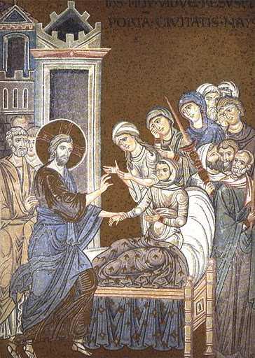 MINUNEA INVIERII DIN MORTI A TANARULUI ALEXANDRU – Marturia IPS Iustinian Chira