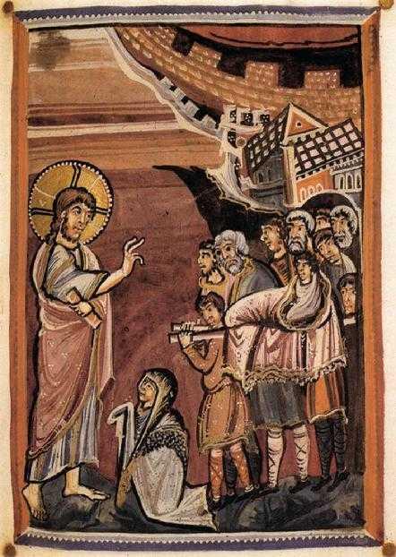 CUM POATE INVIA SUFLETESTE UN TANAR? Puterea minunata a rugaciunii pentru ceilalti <i>(PREDICI AUDIO &#8211; IPS Bartolomeu Anania si Parintele Teofan de la Putna)</i>