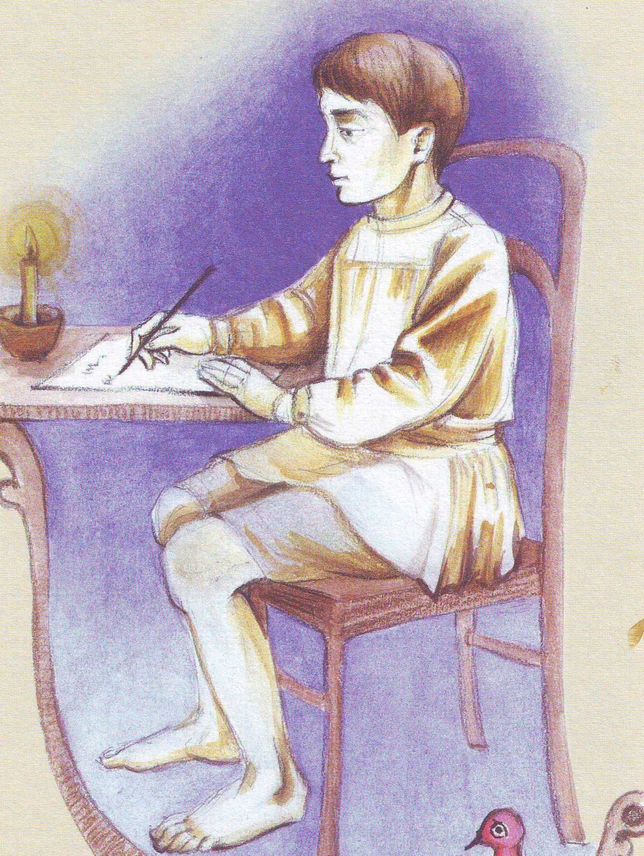 http://www.razbointrucuvant.ro/wp-content/uploads/2011/11/Sfantul-Nectarie-copil-ii-scrie-lui-Dumnezeu.jpg