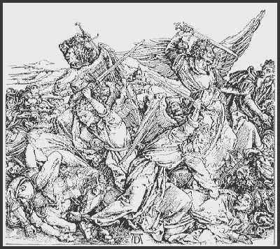 MESIA IUDEILOR (ANTIHRIST), razboiul lui Gog si Magog (<i>&#8220;Armaghedon&#8221;</i>) si Imparatia Universala a Israelului, dupa PROFETIILE RABINICE (IUDAICE)