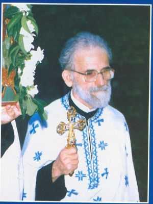 NOUA ORDINE RELIGIOASA A LUMII, PANRELIGIA (Ecumenismul inter-religios total) SI TACTICILE FOLOSITE