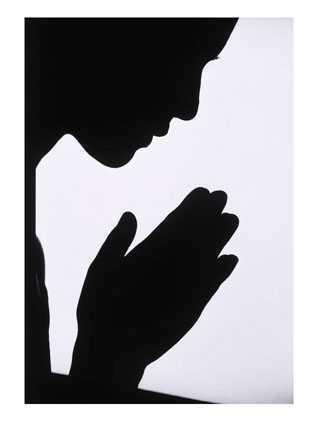 """CUM SA NE CRESTEM COPIII? (IV) <i>Dragostea, discernamantul, cainta si rugaciunea intensa a parintilor</i> – cele mai sigure """"metode"""" de educatie"""