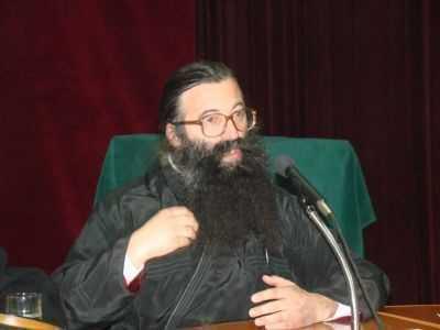 <b>PARINTELE TANASE. Conferinta de la Bucuresti, &#8220;Serile Filocalice&#8221; (audio)</b>: <i>&#8220;TARELE COPILARIEI. COPIII CARE CRESC INTR-O LUME FARA SUFLET&#8221;</i> (nov. 2011)