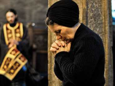 http://www.cuvantul-ortodox.ro/wp-content/uploads/2011/12/untitled_6.jpg