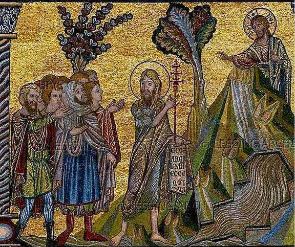 AJUNUL BOBOTEZEI. <b>Predica Parintelui Sofian din urma cu un sfert de veac</b>. Predici si cateheze actuale ale Parintelui Mihail Stanciu <i>(audio)</i>