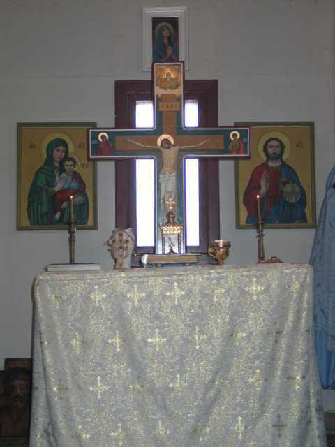 POSTUL MARE. Care este sensul sau duhovnicesc si CUM SE DUCE LUPTA CU ISPITELE IN ASTEPTAREA INVIERII? Parintele Sofronie – cuvantari duhovnicesti (I)